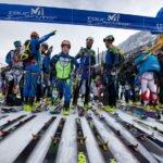 Fast & Slow - Vom weltschnellsten zum langsamsten Skivergnügen