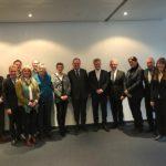 Jury: Deutscher Innovationspreis Klima und Umwelt
