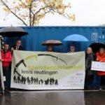 Fuer Mobilitaet und Sicherheit in Reutlingen immer aktiv