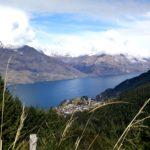 Schüleraustausch Neuseeland: 10 Punkte zu den Erfahrungen von Phillip in der Gastfamilie und in der High School