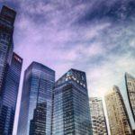 Zutrittskontrolle für Banken und Geldinstitute