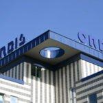 Data One GmbH wird Teil der ORBIS-Gruppe: ORBIS AG erwirbt sämtliche Anteile