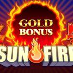 Das heiße Spiel der Saison heißt: Sun Fire