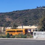 USA Neumann 2017.12 Kalifornien High School aq 300g