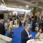 food|sensation 2020 präsentiert aktuelle Trends für die Profi-Küche im Rahmen klimaneutraler Fach-Messe