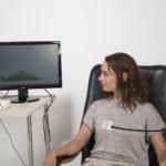 Biofeedbacktherapie