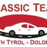Classic Team South Tyrol - Dolomites