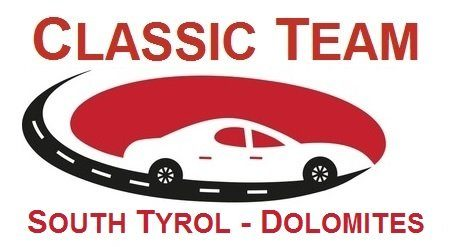 Classic Team South Tyrol - Dolomites