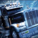 Innovative Wasserstoff-Technologie sorgt für Diesel 2.0