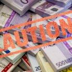 Einziehung von Taterträgen (§ 73 ff StGB) Insolvenzrecht - Wirtschaftsstrafrecht.