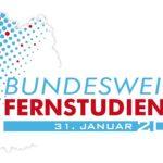 fernstudientag-logo-web-2020 - 1920