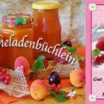 Süß und lecker, anders kann man Marmelade einfach nicht beschreiben