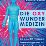 Neues Jahr - neue Gesundheit: HF-Stab als Heilgerät