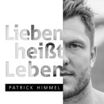 Patrick Himmel - Frankfurter Sänger auf den spuren Bernd Clüvers
