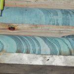 M3 Metals: Gewaltiges Eisenerzprojekt Block 103 jetzt noch attraktiver