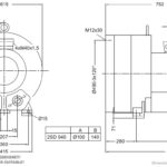 SKVTechnik - Seitenkanalverdichter effektiv einsetzen