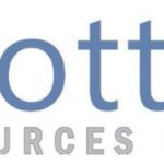 Quelle: Scottie Resources