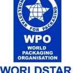 worldstarwinner2020-logo_colour__portrait