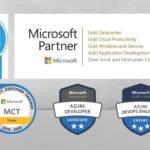 Neue Zertifikate von Microsoft und Crefozert für AixConcept