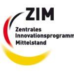 ZIM Zentrales Innovationsprogramm 2020 (BMWI) Fördermittel für Entwicklungen/Innovationen
