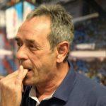 Handball: HC Erlangen reist zum Tabellenführer THW Kiel