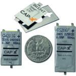 Unitronic gibt bekannt, dass CAP-XX die Produktionslinien für Superkondensatoren von Murata erworben hat und diese über Unitronic zu beziehen sind