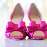 High Heels in geschlossener oder in offener Form bestellbar bei schuhplus