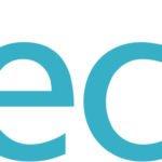 Efecte startet Community-Lösungen für Service-Management-Plattform