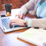 Ortsungebunden Lernen durch Online-Live-Seminare