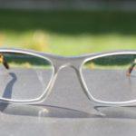 Augenarzt in Neuss: Grauer Star ist kein Grund zur Sorge