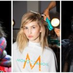 New York Fashion Week - Lela Rose Herbst/Winter 2020 & Cynthia Rowley Herbst/Winter 2020