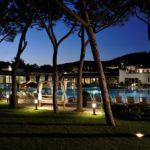 Die Saison beginnt im Riva del Sole Resort & SPA