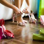 Hochwertige Damen Schuhe in Übergrößen in vielen Varianten bei schuhplus