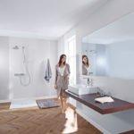 Smarte Produkte im Mehrgenerationenhaushalt: Komfort und Sicherheit für Groß und Klein