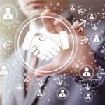 Kooperation für SAP Managed Services in modernen und hybriden Systemlandschaften