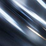 RAMPF: Block- & Flüssigmaterialien und Engineering-Services für die Composite-Fertigung