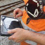 Neuartige Out-of-the-Box-Lösung leogistics Rail