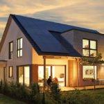 Noch bessere Förderkonditionen für den Bau energieeffizienter Häuser