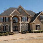 Immobilie online bewerten, Bestpreis ermitteln