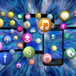 Schneller im Internet surfen mit CHECKMAL24
