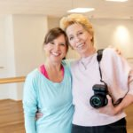 Liebevoll aufbereitetetes Training sticht in Deutschland heraus: Pilates and Friends bricht alle Rekorde!