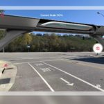 ZREALITY und HyperloopTT präsentieren mobile Augmented-Reality-Anwendung