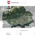 SIMILIO - Das neue Österreich Portal ist online