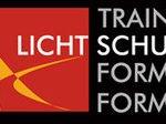 Verkaufsprozesse verbessern mit Licht LRC AG