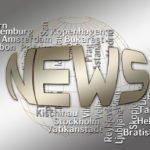 Pressemitteilung schreiben lassen - sinnvoll oder unnötig?