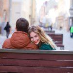 Spartipps für Paare: So werden Ihre Versicherungen günstiger