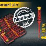 FELO Neuheit: E-SMART SLIM