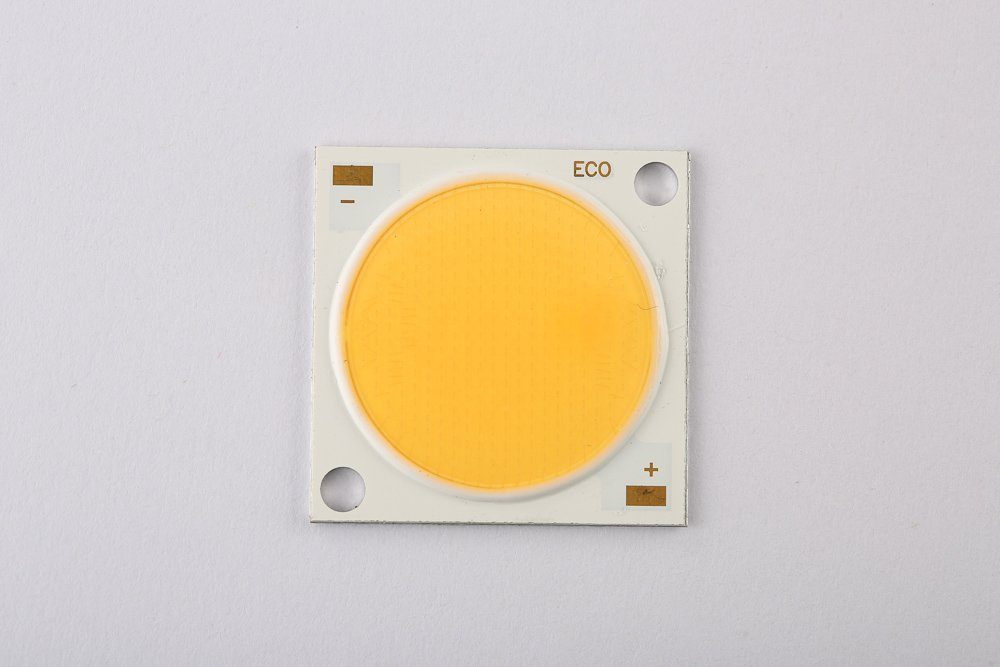 COB-LED OW3838-300W von SMART ECO LIGHTING mit 300W und 38 x 38mm.