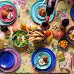 Sizilien zuhause: Rezepte mit Donnafugata-Weinbegleitung
