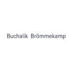 Unternehmenssicherung in der Corona-Krise - 8 wichtige Fragen und Antworten von Buchalik Brömmekamp